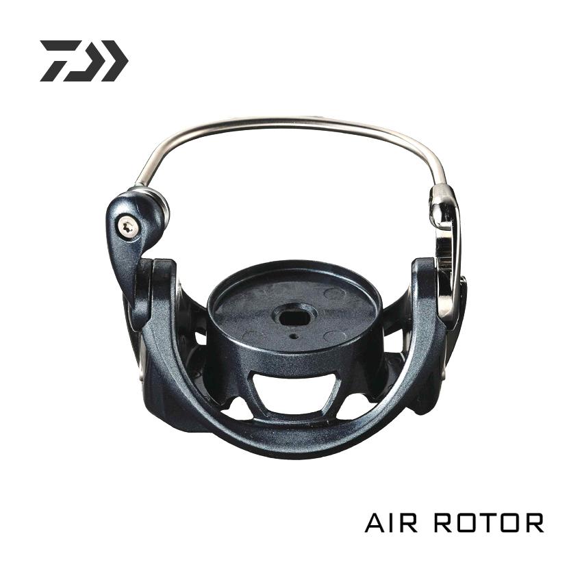 Air Rotor Daiwa Prorex